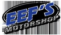 Eefs Motorshop